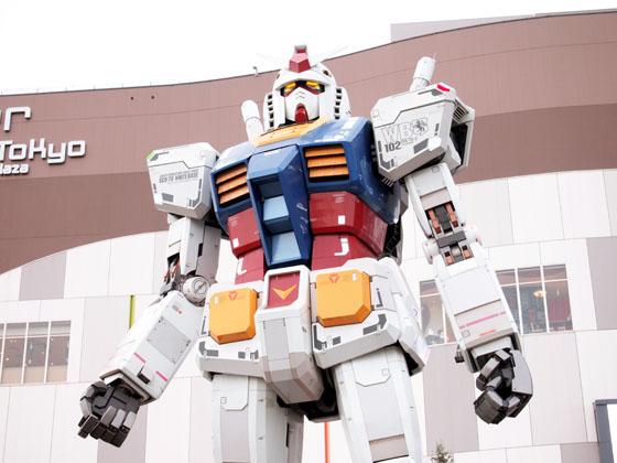 Gundam2013 02