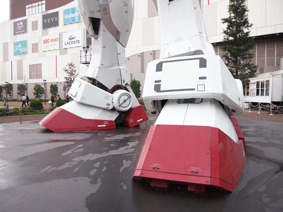 Gundam2013 03