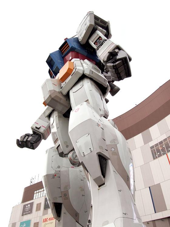 Gundam2013 04