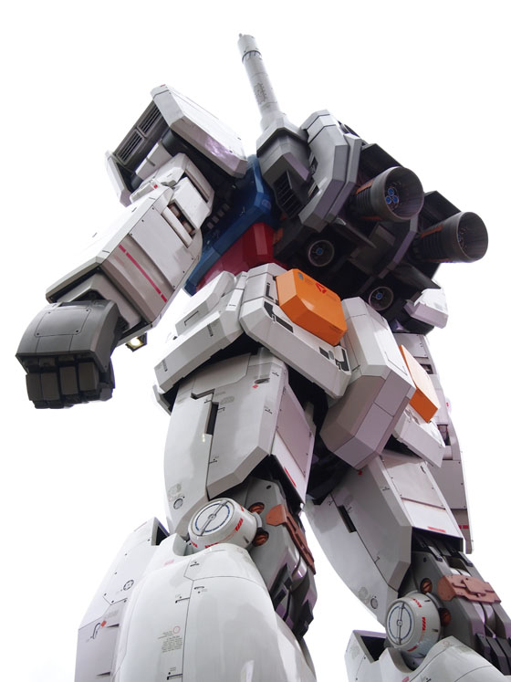 Gundam2013 05