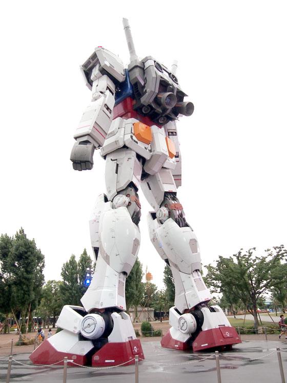 Gundam2013 06