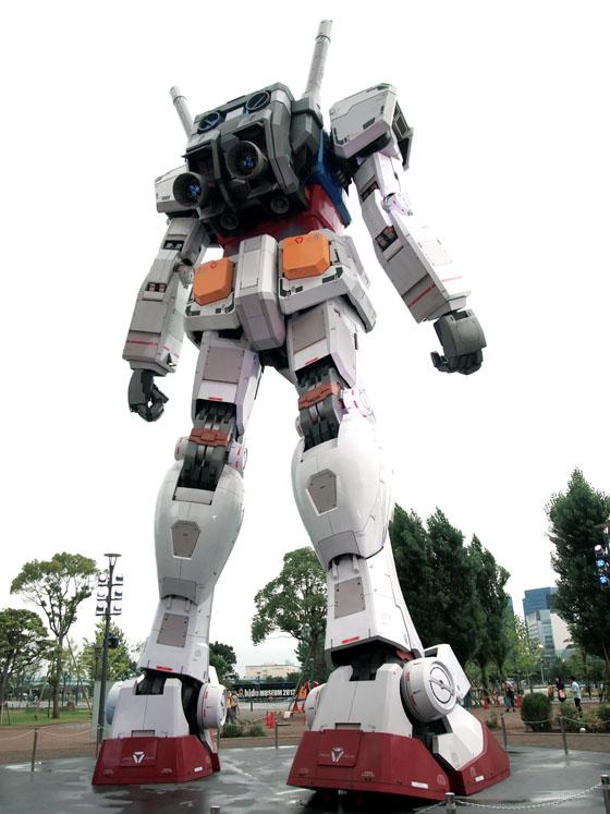Gundam2013 07