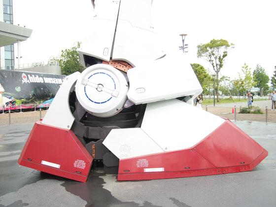 Gundam2013 08