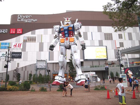 Gundam2013 09