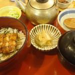 daimatsu150323_01.jpg