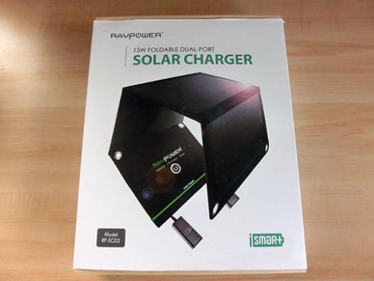solar1506_02