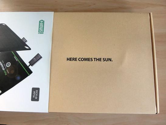 solar1506_03